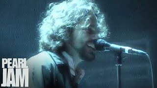 Long Road (Live) - Touring Band 2000 - Pearl Jam YouTube Videos