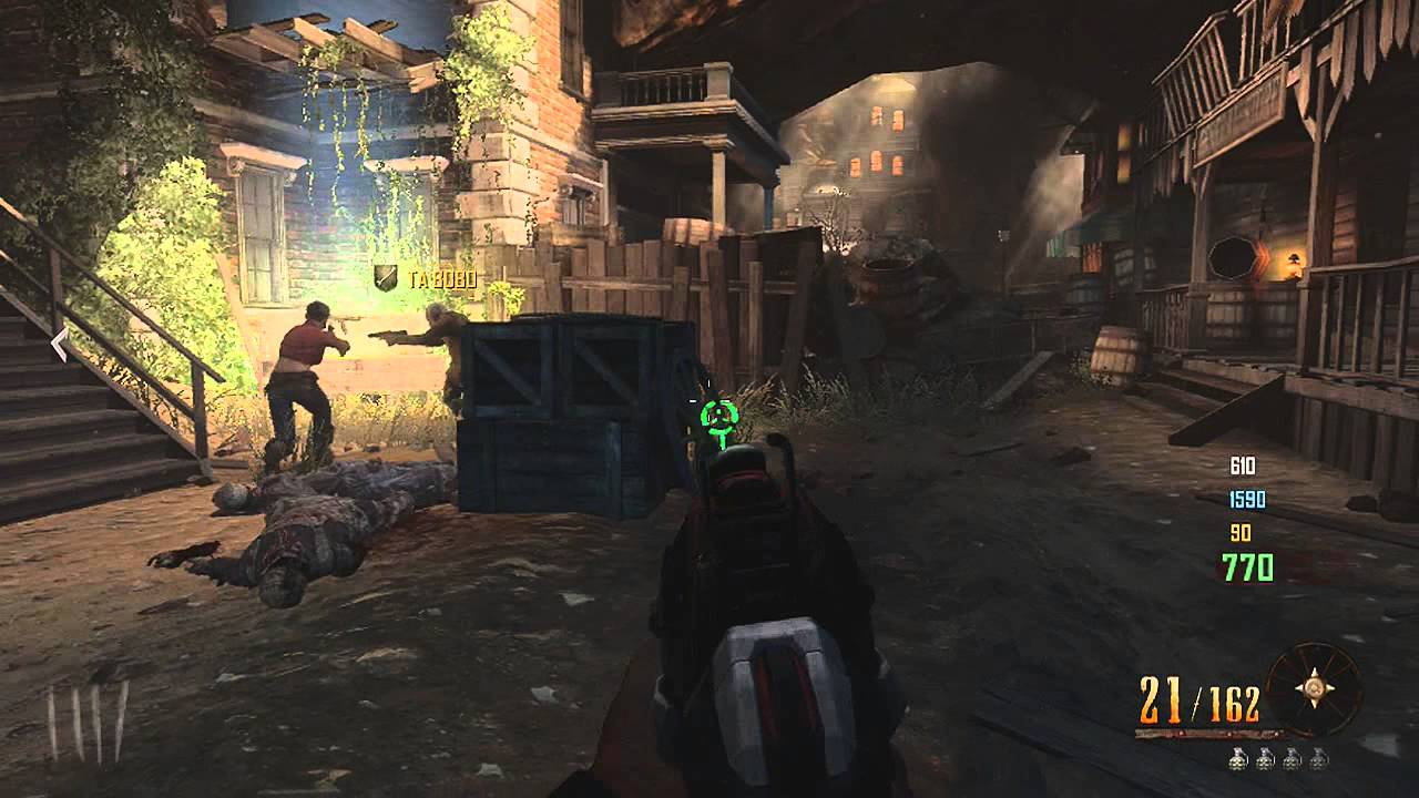 maxresdefault Call Of Duty Black Ops Zombie Maps Names on call of duty black ops 2 carrier, call of duty black ops 2 care package, call of duty black ops 2 revolution zombies, call of duty black ops 2 origins robot,