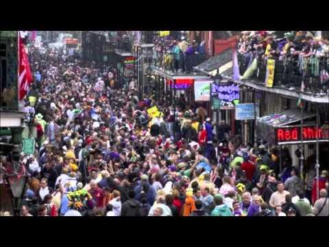 gtrot's 7 tips for the best Mardi Gras in New Orleans