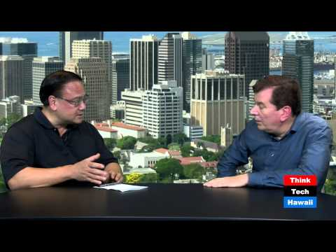 How's Business in Hawaii? with Steve Petranik
