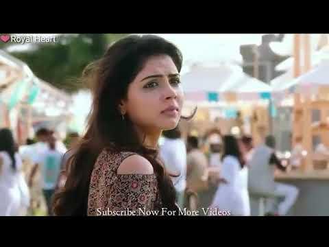 Heart touching ringtones of movie taqdeer