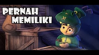 Video D'MASIV Rossa feat David NOAH - Pernah Memiliki ( Animated Cover ) download MP3, 3GP, MP4, WEBM, AVI, FLV Agustus 2018