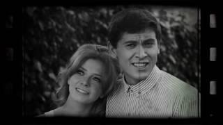 Ինչպե՞ս իտալացի աշխարհահռչակ երգիչը սիրահարվեց հայուհուն և  ինչու՞ նա լքեց կինոն և TV ն