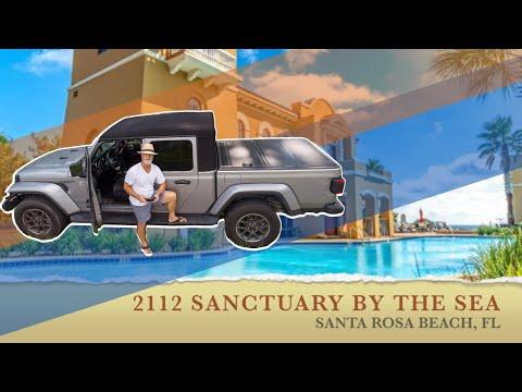 sanctuary-by-the-sea,-unit-2112,-santa-rosa-beach,-florida