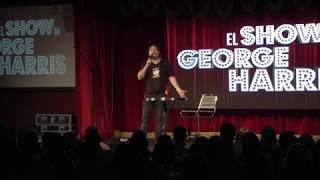 El Show de GH 21 de Feb 2019 Parte 5
