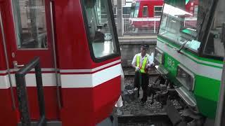 北朝鮮」に関する動画 - 鉄道コム