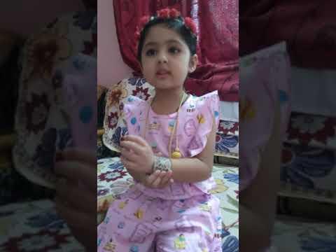 Eid-Ul-Adha by Amira🤗 (Aaj Ki party amira k taraf se)