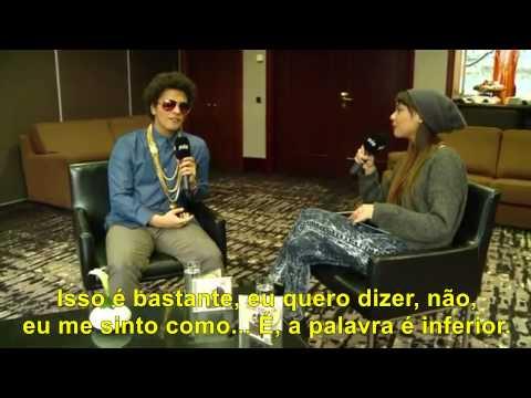 [LEGENDADO] Joiz TV Interview