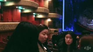 뮤지컬 '웃는남자' 프레스콜 현장 하이퍼랩스
