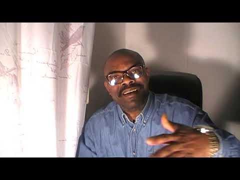 """RDC:KATUMBI,MINAKU;CENCO,CLC,ALLIANCES:QUI DIT MIEUX?""."