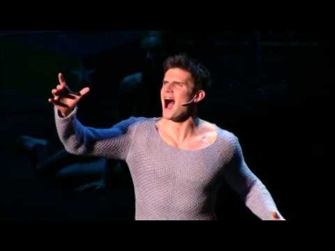 Pippin Part 1 Act 1