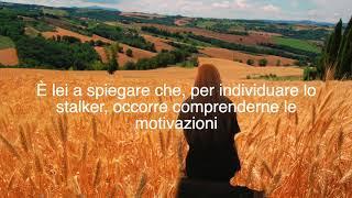 Tre giorni - Edizioni Il Vento Antico