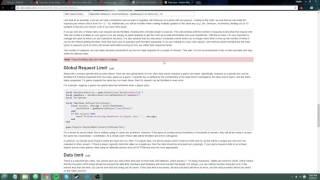 ROBLOX Lua Intermediate Scripting Tutorial 5 - DataStore