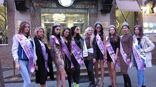 Yerevan, 11.12.17, Mo, Video-2, Es or el sents))