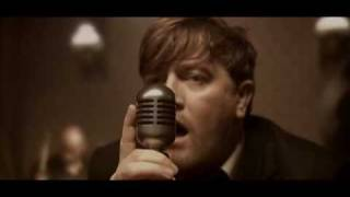 Ground For Divorce by Elbow | Interscope