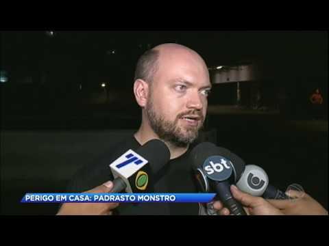 Corpo de jovem de 13 anos é encontrado dentro de poço em Pernambuco