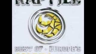 Скачать Raptile Feat Da Lioness Cronite Handz Up