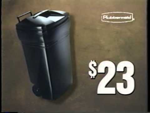 hechinger-garbage-can-commercial