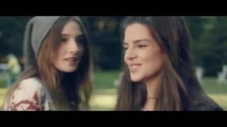 Video Tres Veces Tú Trailer 2017 HQ download MP3, 3GP, MP4, WEBM, AVI, FLV Juli 2018