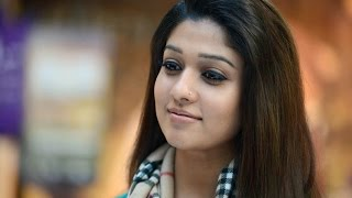 nayanthara seriously avoids to act in film flixwood