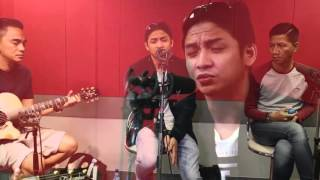 Video ERAkustik Ungu - Berteman Sepi download MP3, 3GP, MP4, WEBM, AVI, FLV Maret 2018