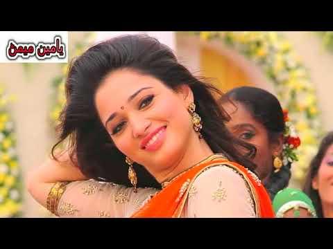 Kehro Nao Sadyan O Sajan - Sarmad Sindhi