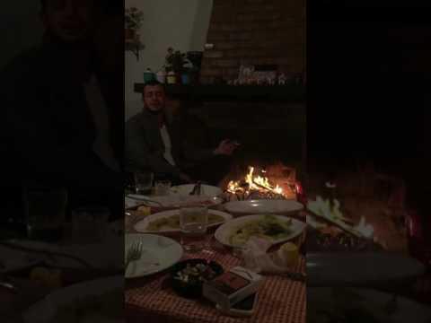 Mehmet terzioğlu  Armudun dali uzun
