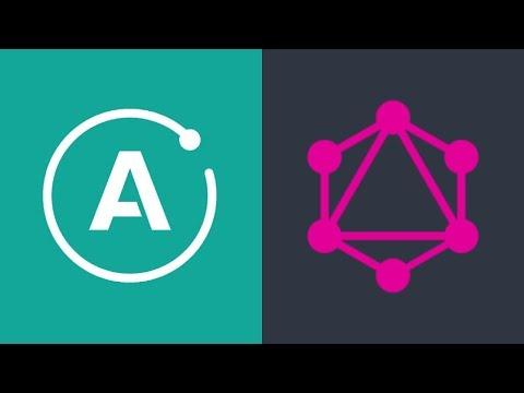 Apollo Client 2 0  More than GraphQL