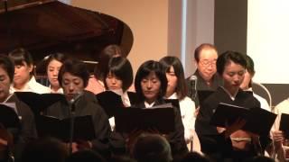 本ビデオは、2014年12月23日に奈良県立万葉文化館にて開催されましたコ...