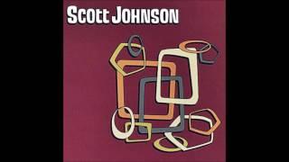 Scott Johnson - Get Drunk All The Time