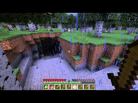 Modular (Minecraft Remix)