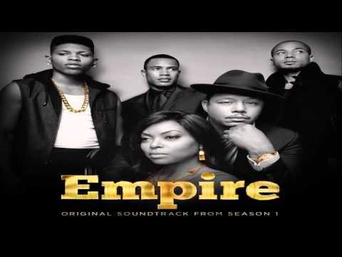 Empire | Soundtrack from Season 1 | Keep Your Money | 720p | Audio