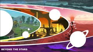 (Roblox) Au-delà de la bande son stars: Station 003