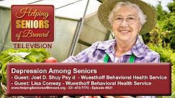 hqdefault - Depression Among Seniors In Residential Care