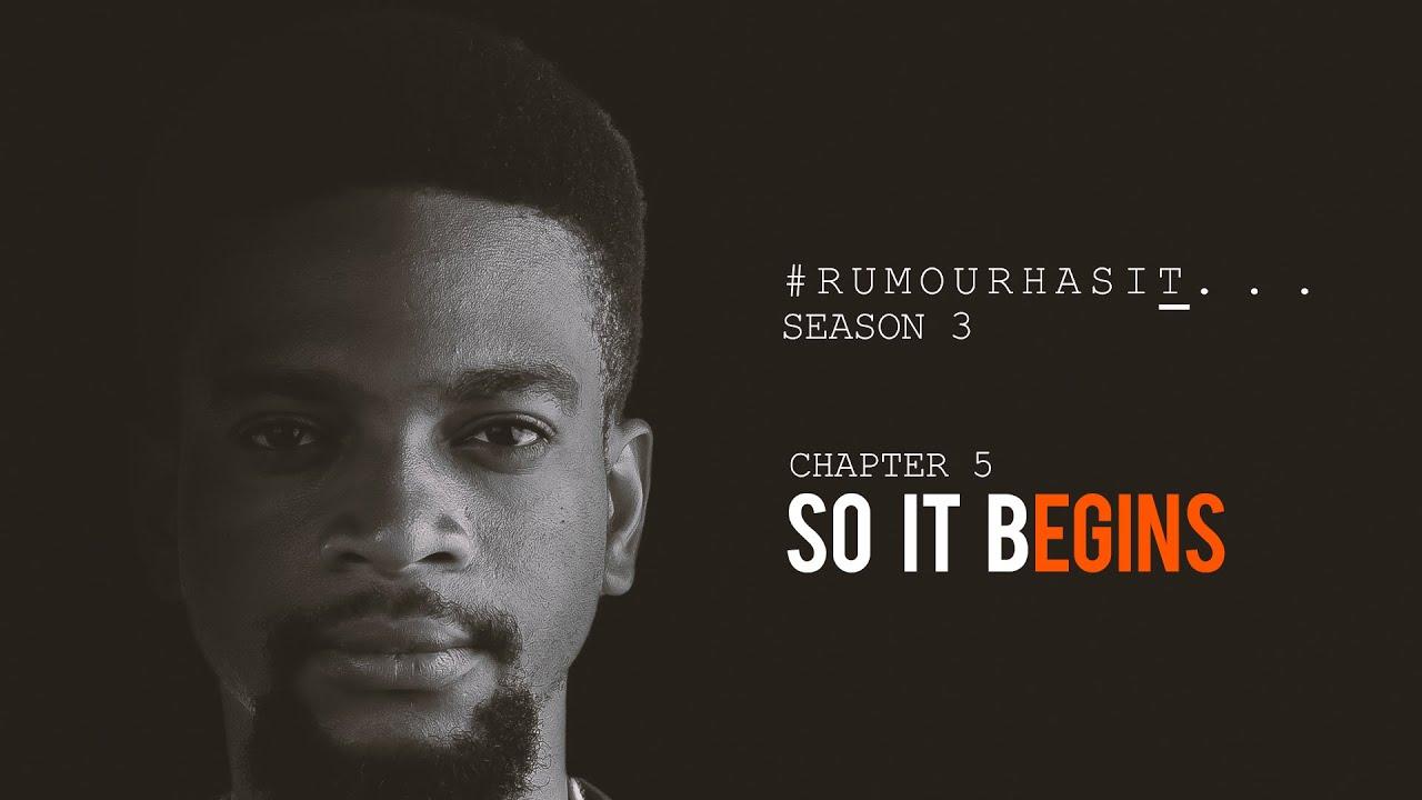 Download Rumour Has It S3E5: So it Begins