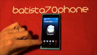 Video Test Skype per Windows Phone su Nokia Lumia 800 da batista70phone(Video Test Skype per Windows Phone su Nokia Lumia 800 da batista70 www.batista70phone.com www.batista70phone.net., 2012-04-24T18:46:56.000Z)
