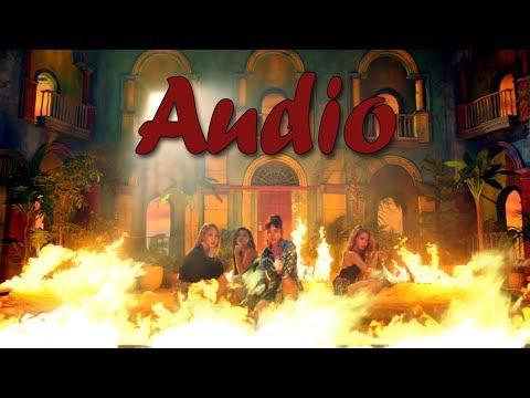 [AUDIO] MAMAMOO - Egotistic + Download Link (& Full Album In Description)