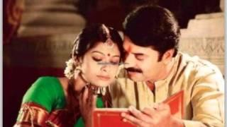 Vishwa Thulasi - wonderful bgm.wmv