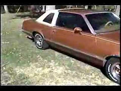 1978 pontiac grand am lemans youtube. Black Bedroom Furniture Sets. Home Design Ideas