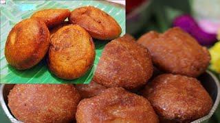 Bhogi Special Recipes - Pala Munjalu and Venna Appalu