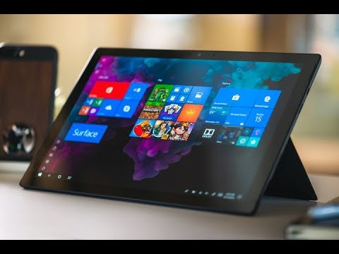 Best 2 In 1 Laptops In 2020 Top 5 Best 2 in 1 Laptops in 2019: Best Convertible/Hybrid Laptops