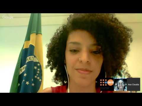 Racismo na internet e a violação de direitos das mulheres negras
