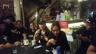 Irma Adlawan on Nora Aunor: Sana next time tayo naman ang magkatrabaho