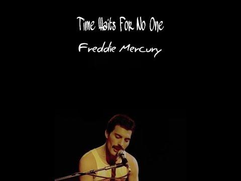 Freddie Mercury 2019 New Song