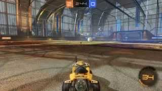 Video Let's Drown Out... Rocket League download MP3, 3GP, MP4, WEBM, AVI, FLV Januari 2018