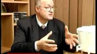 Очистители воды Эковод. Часть 2.3 (TVRip)(2.3 в этом видео: - ответы на вопросы телезрителей о воде; - интервью с пользователем электроактивированной..., 2011-03-28T05:45:41.000Z)