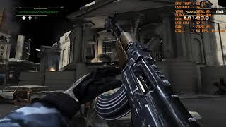 BLACK (PCSX2) | EMULADOR DE PS2 NO PC | 4K