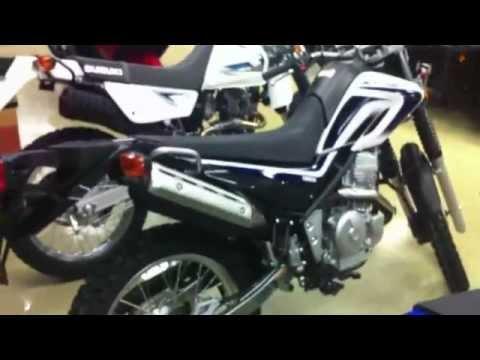 yamaha-xt-250---dual-sport-quick-review
