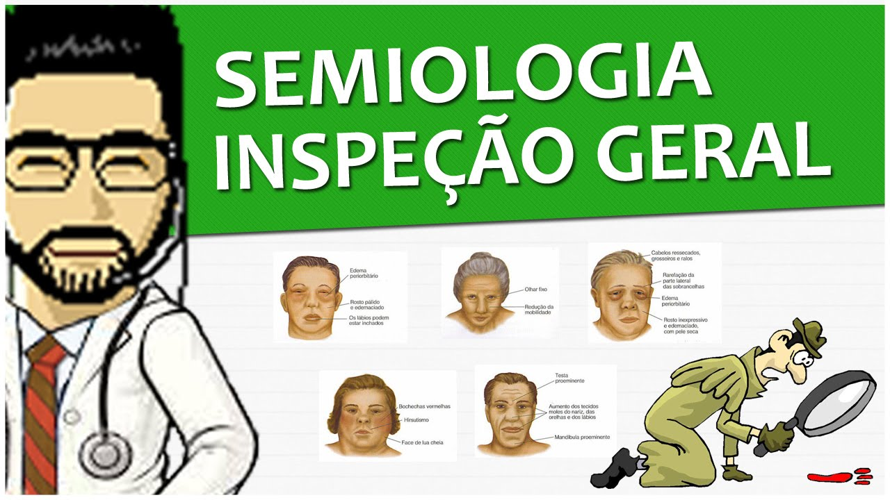 Exame Clinico Porto Pdf