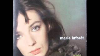 Marie Laforet   L